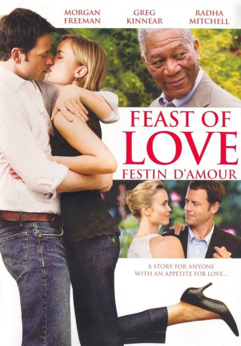 El Juego Del Amor Feast Of Love Full Movies Online Free Streaming Movies
