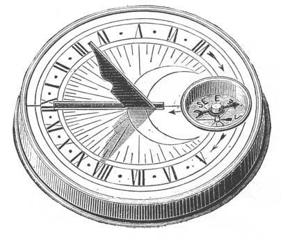 sundial tattoo design 1 tat pinterest sundial tattoo designs and tattoo. Black Bedroom Furniture Sets. Home Design Ideas