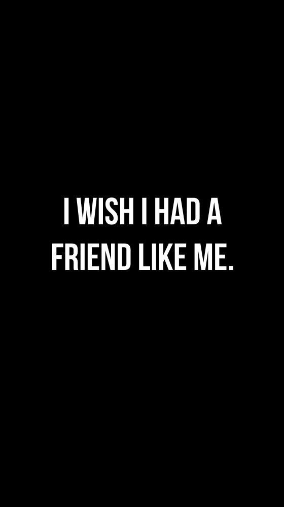 Photo of Life Quotes : omg, i always think the same! #friendship #friendshipgoals…