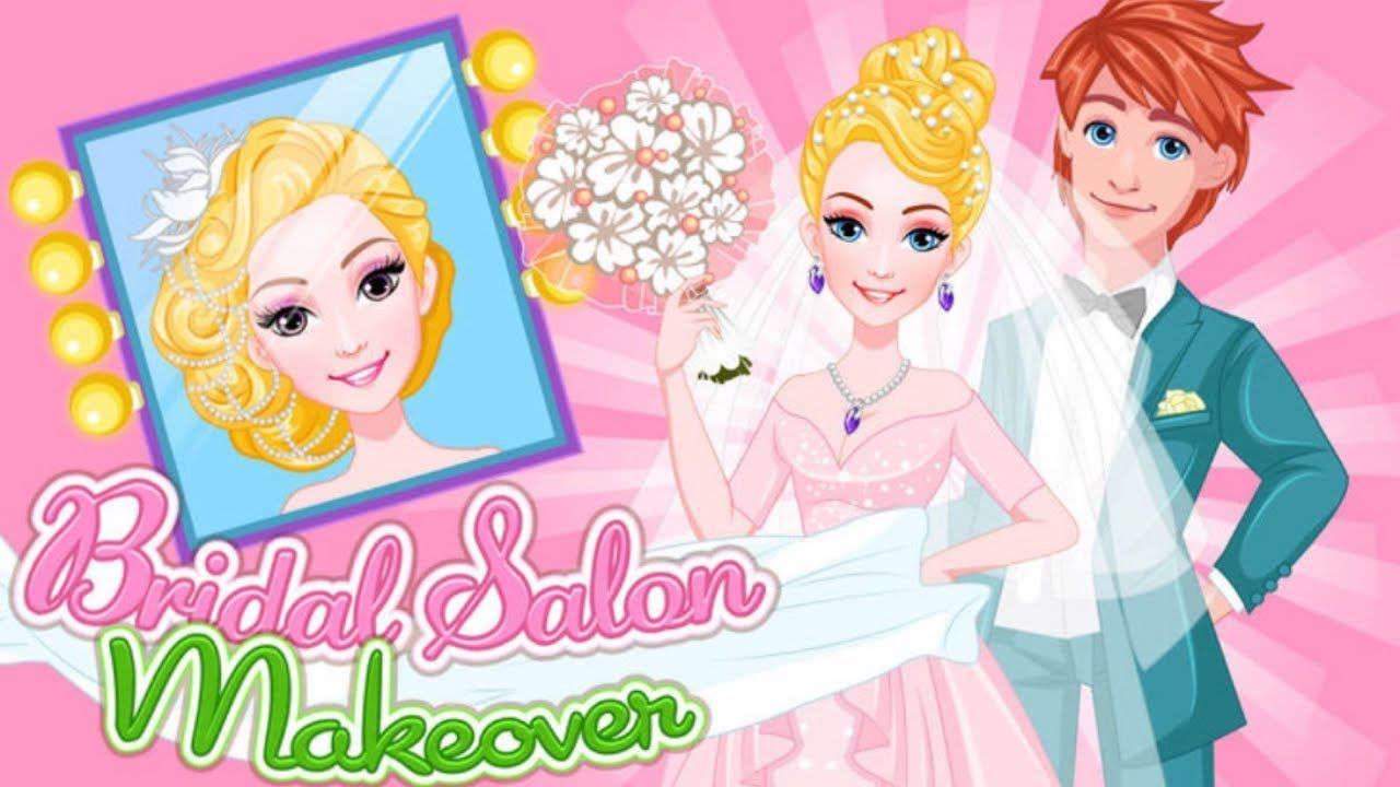 11 Fun Baby Girl Games Wedding Planner Game Makeup Games Makeover Fun Care Dress Up Games For Girls Baby Girl Games Fancy High Heels Cool Baby Stuff
