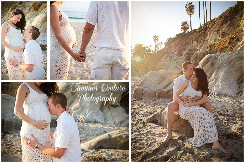 couple professional photography - Buscar con Google