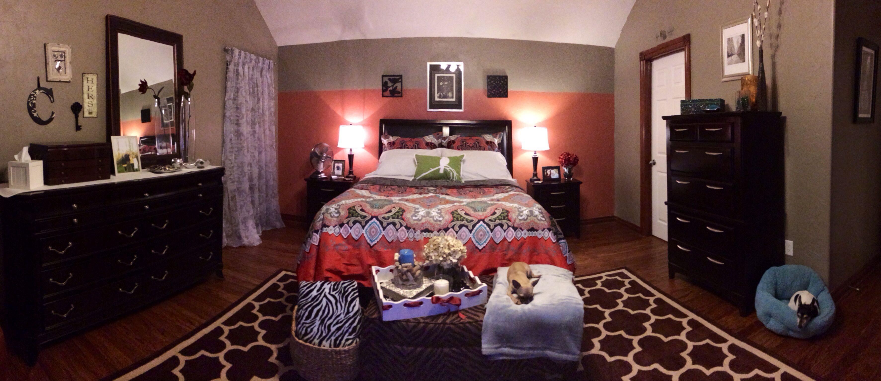 Sensational Master Bedroom Dresser With Mirror Placement Master Download Free Architecture Designs Viewormadebymaigaardcom