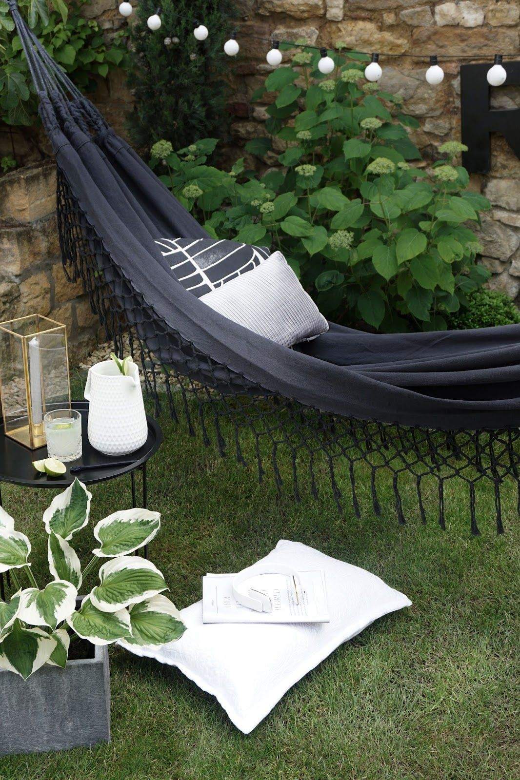 pin von alexandros angelopoulos auf hotels | pinterest, Gartengerate ideen