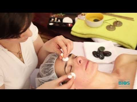 aasialainen hieronta erotic massage center
