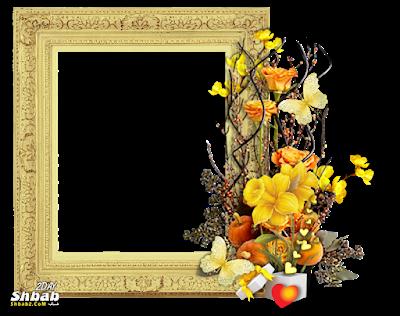 براويز صور 2020 اطارات مزخرفة للصور Art Wallpaper Frame Wallpaper