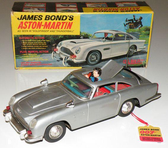 Gilbert Aston Martin Db5 Usa Aston Martin Db5 Aston Martin Db5