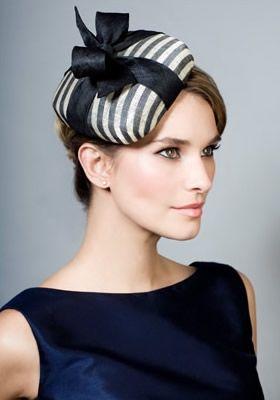 b16d20af7b3 Royal Milliner Rachel Trevor-Morgan - beautiful couture Hats