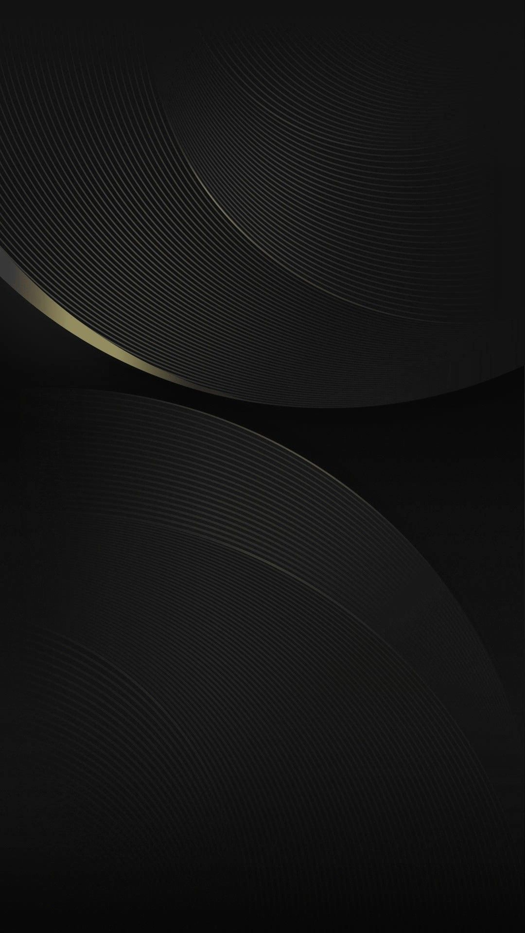 Pin By Aurityff On Tj Abstract Iphone Wallpaper Backgrounds Phone Wallpapers Textured Wallpaper