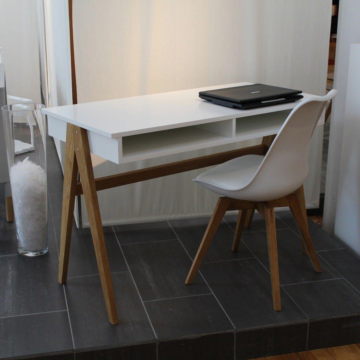 olbia schreibtisch online kaufen wohnideen. Black Bedroom Furniture Sets. Home Design Ideas
