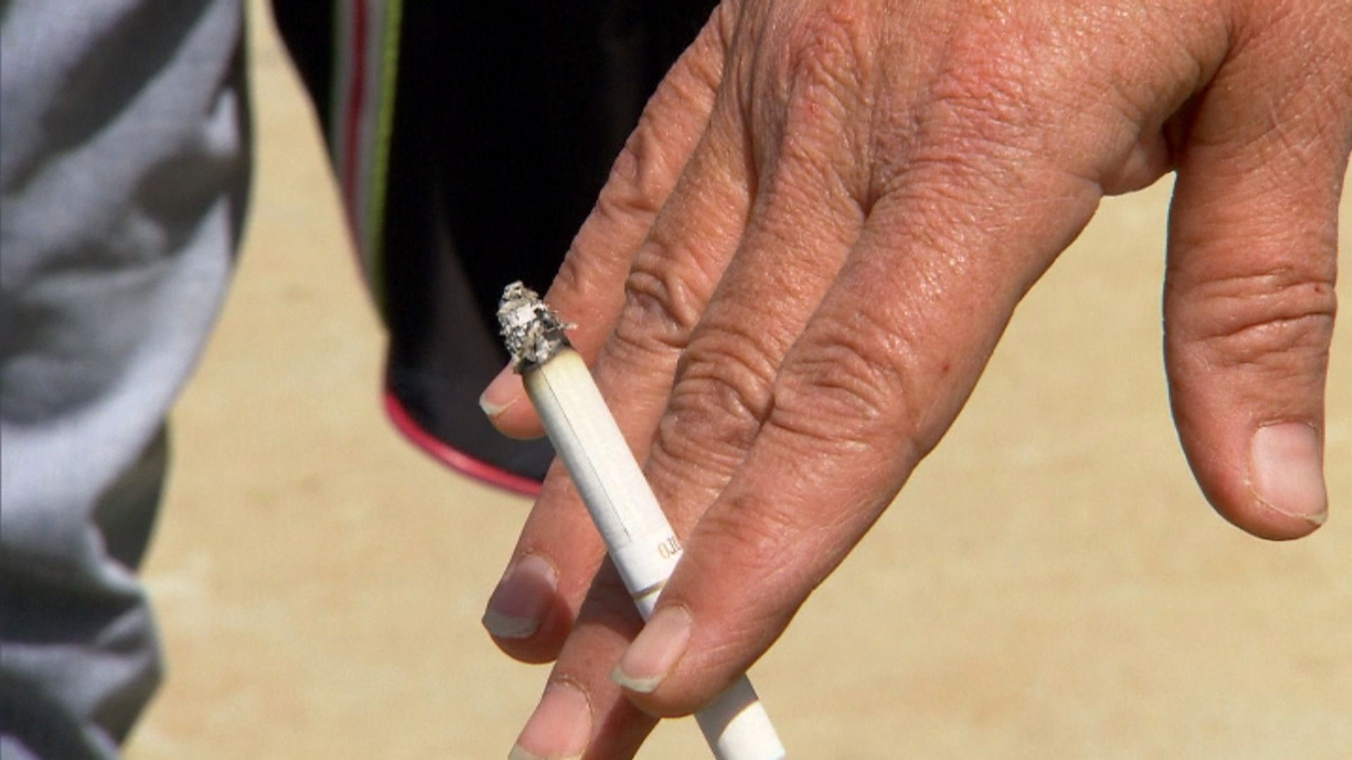 Rise of 'light smoking' among women causing widespread health concerns
