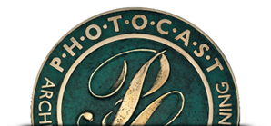 Contact Us | www.Photocast.co.uk #Contact_Photocast