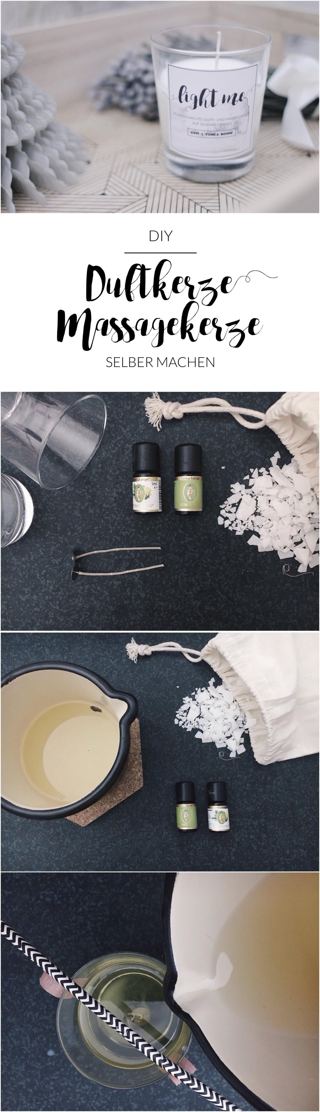 Cozy Winter: Duftkerzen für Zuhause | Kosmetik selbstgemacht ...