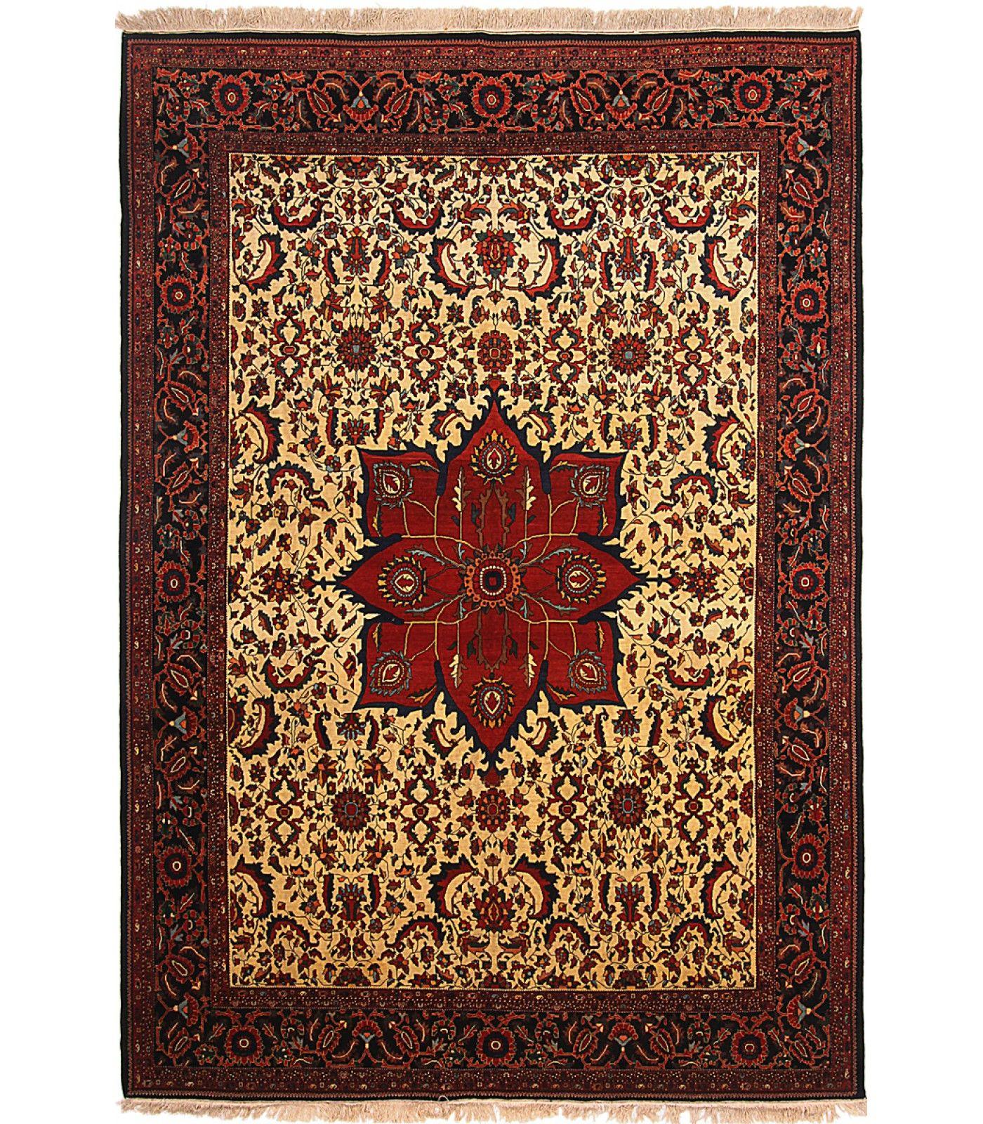 15253 Farahan Persian Rugs Rugs Rugs On Carpet Persian Carpet