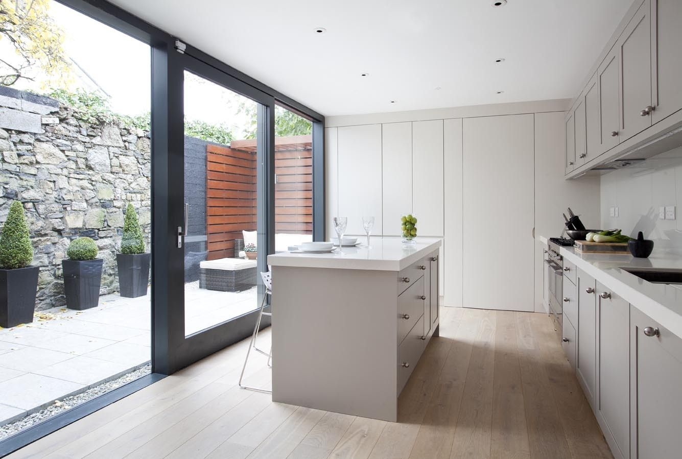 incredible grey kitchens furniture for modern looking kitchen