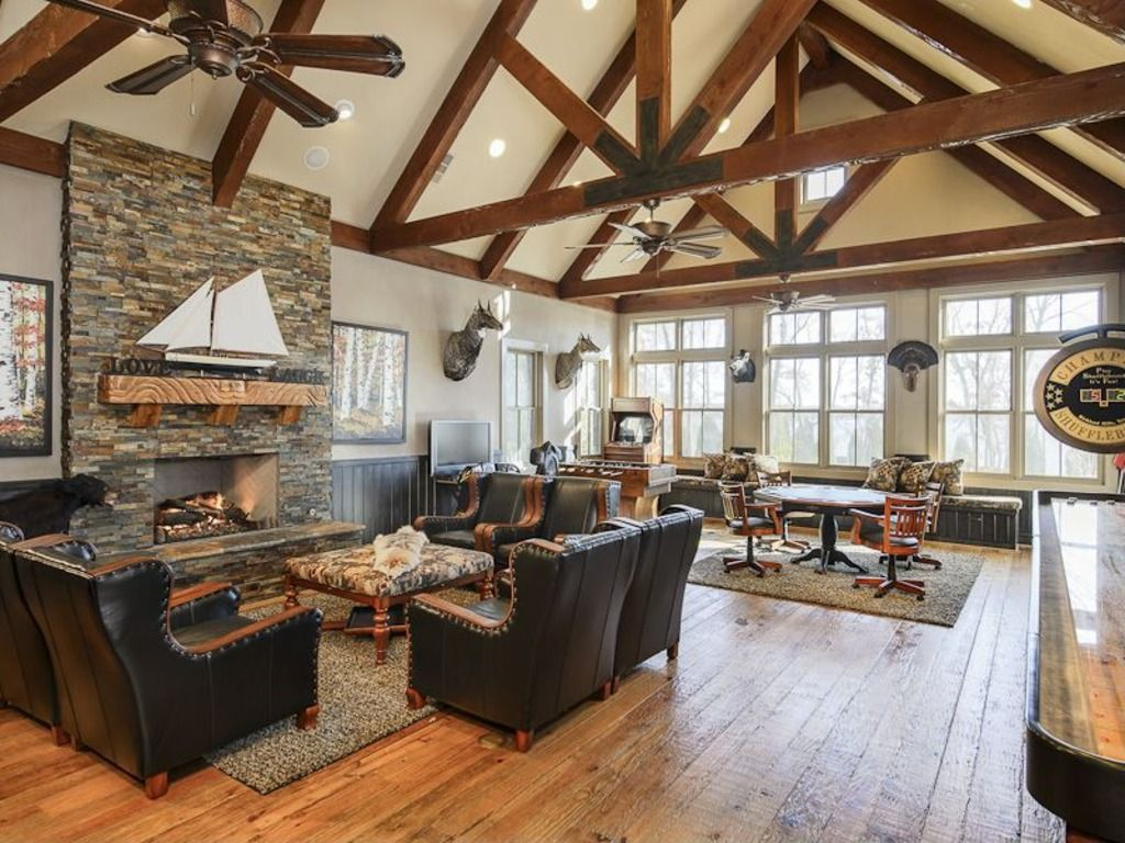 Just a little slice of heaven! LOVELY! 16251 County Road 2837, Mabank, TX 75156 - Zillow