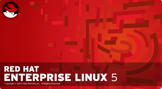 How To Install Red Hat Enterprise Linux 5 On Vmware Workstation Red Hat Enterprise Linux Vmware Workstation Linux