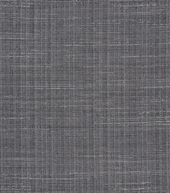 Eaton Square Multi Purpose Decor Fabric 55 Driskill Shark Fabric