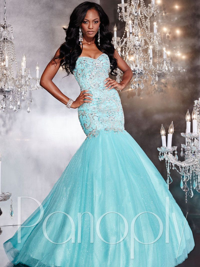 Panoply 14761 | Panoply Designs Dresses | Pinterest | Prom, Formal ...