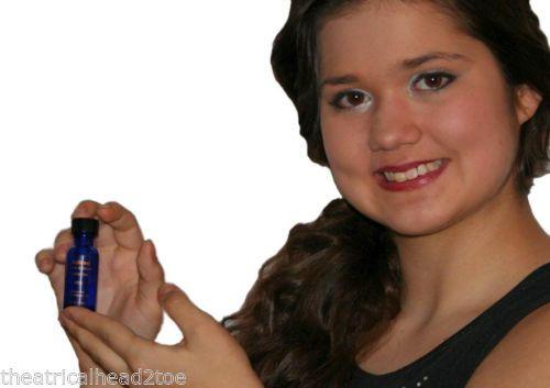 Admed Glue Pro Medical Theatrical Appliance Liquid Adhesive Wig Clown Face Body | eBay