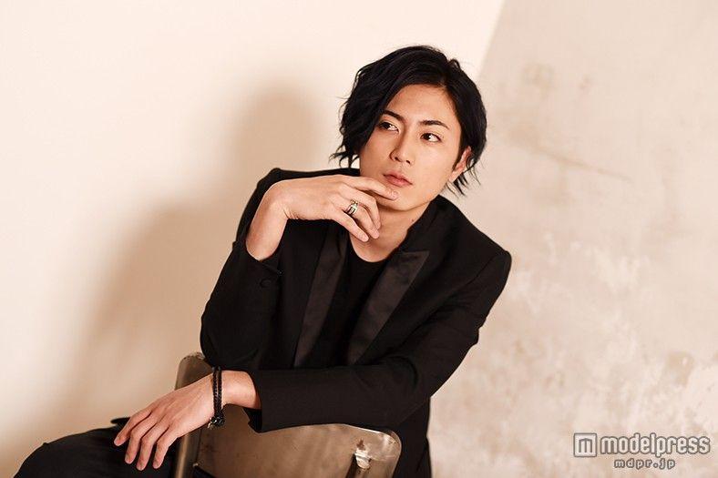 """(画像7/33) 「学校のカイダン」間宮祥太朗、7年目の""""未熟者""""が語る「好きか嫌いか、そのどちらかでいい」 モデルプレスインタビュー"""