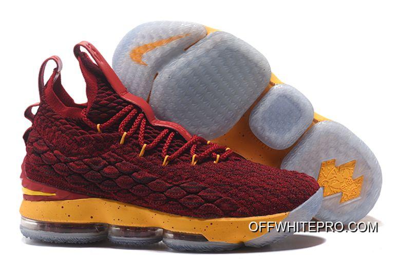 1fe3676e2b67 ... netherlands wholesale 808607308072426422847239817338192829fasion adidas nike  shoes sneakers freeshipping outlet 0cb1b 1b2c7 4637b dae67