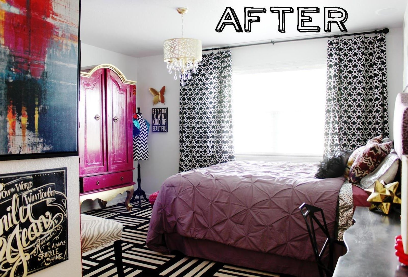 Bedroom Ideas 18 Year Old image result for room decoration ideas for 18 year old | sweet