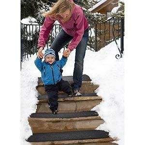 Best Snow Melting Mats I Love These For The Concrete Steps 400 x 300