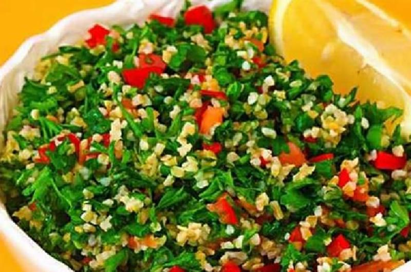 مجلة حواء Vegetarian Recipes Healthy Food Healthy Recipes
