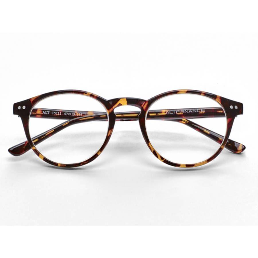 sélection premium d9bcd 3d18a Lunettes anti-lumière bleue Krys | Lunettes | Glasses ...