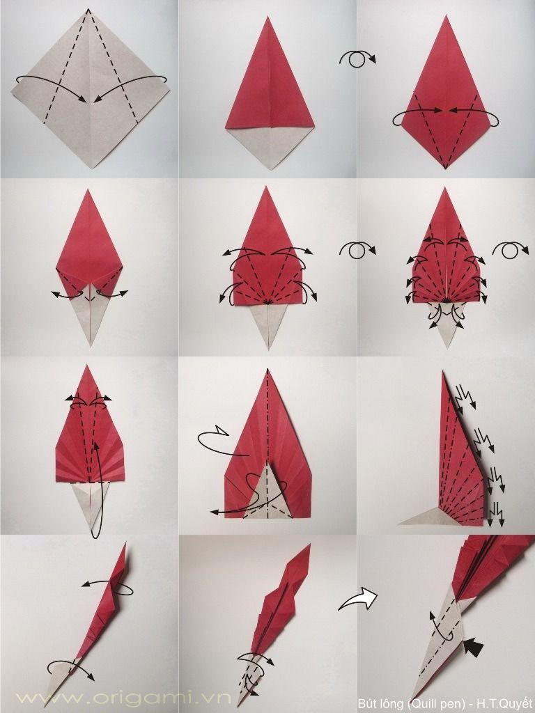 Hoang Tien Quyet Unicorn Head 2013 Sold Created In 2012 Folded In 2013 Paper Vietnamese Handmade Paper It S In 2020 Paper Crafts Origami Origami Crafts Origami