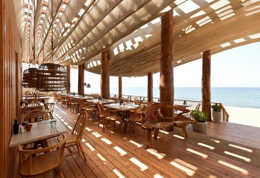 Beach Restaurant Google Search
