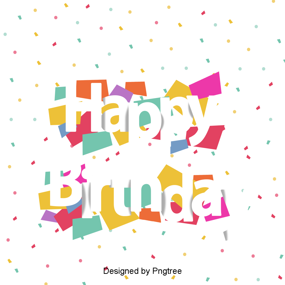 Happy Birthday Party Happy Present Png Transparent Clipart Image And Psd File For Free Download In 2020 Happy Birthday Png Happy Birthday Logo Happy Birthday Font