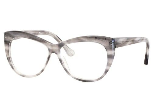 79cabea4fe0 Elizabeth And James Clarence Prescription Glasses