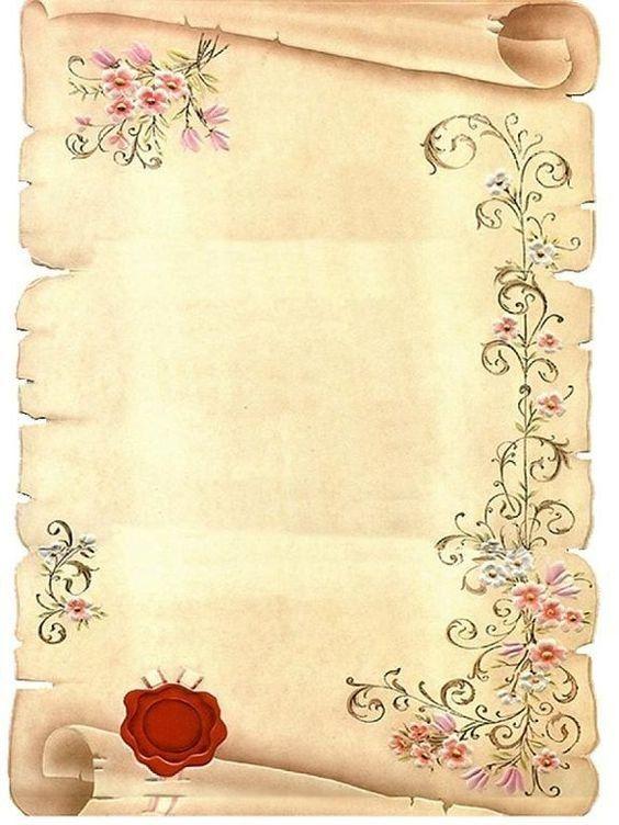 Dreamies De 3npgav15hgx Jpg Briefpapier Briefpapier Vorlage Papier