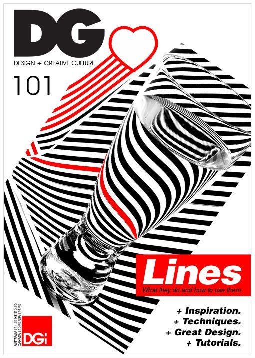 Magazine Cover Cover Design Magazine Cover Design Magazine Design