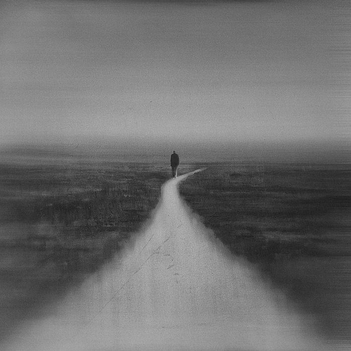 """""""Fate or Faith"""" by Vladimir Perfanov     I'd answer ... fated by faith"""