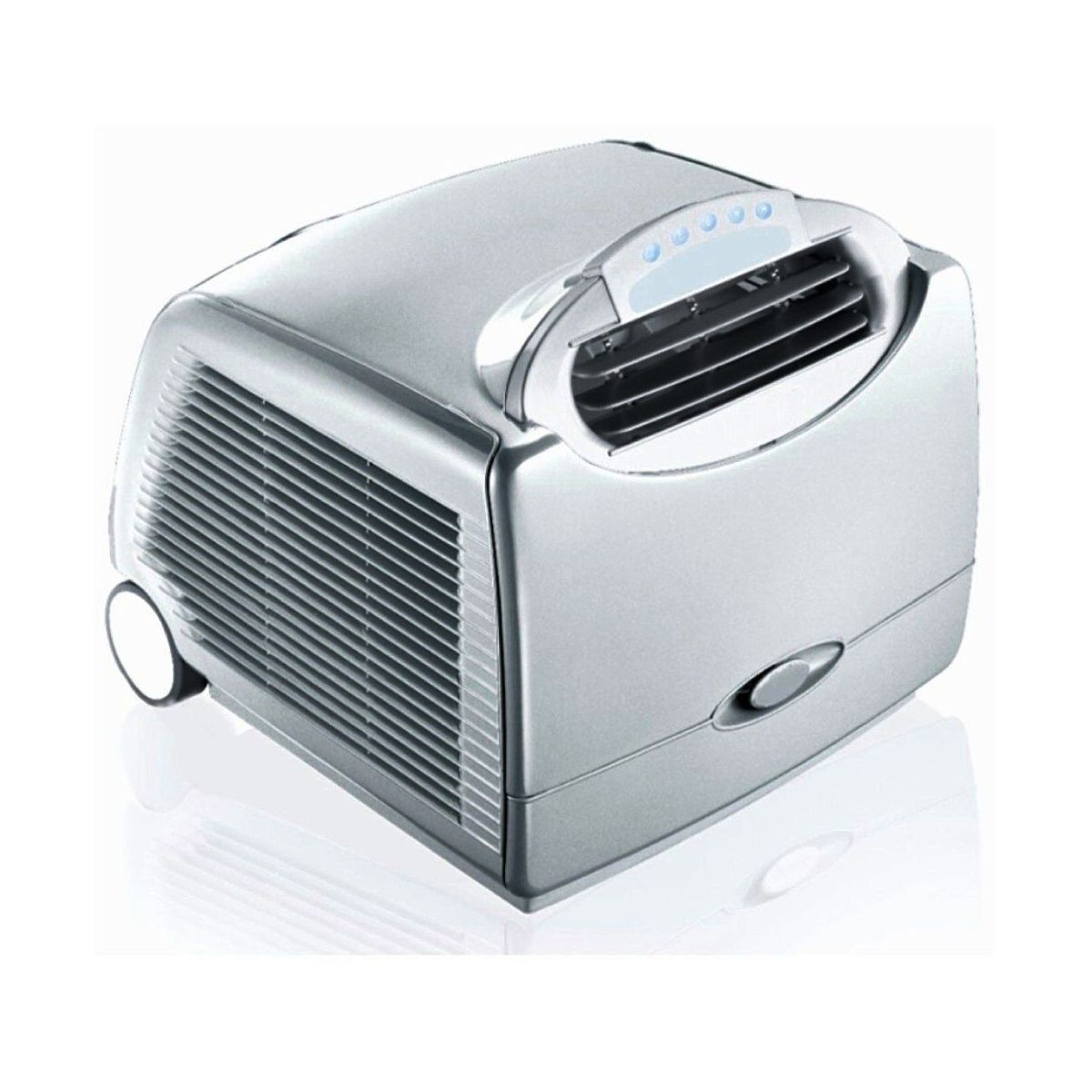 The Sharp Portabale Air Conditioner Portable Air Conditioner Tent Air Conditioner Air Conditioner Units