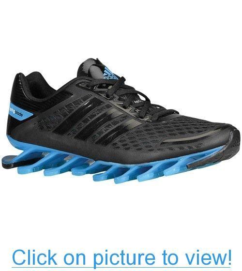 708dc59cb0ea2 top quality adidas springblade authentic feet 0fcdf a7e72