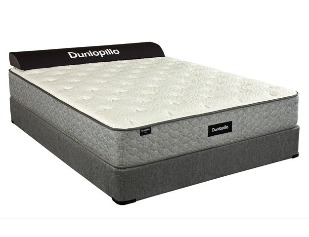 Dunlopillo Is The Newest Addition To Our Showroom Call Us To Book A Private Tour 480 568 2884 Firm Mattress Mattress Luxury Mattresses