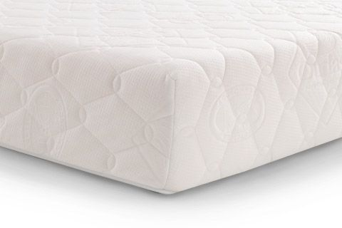 Memory Foam Mattress Warren Evans Memory Mattress Memory Foam
