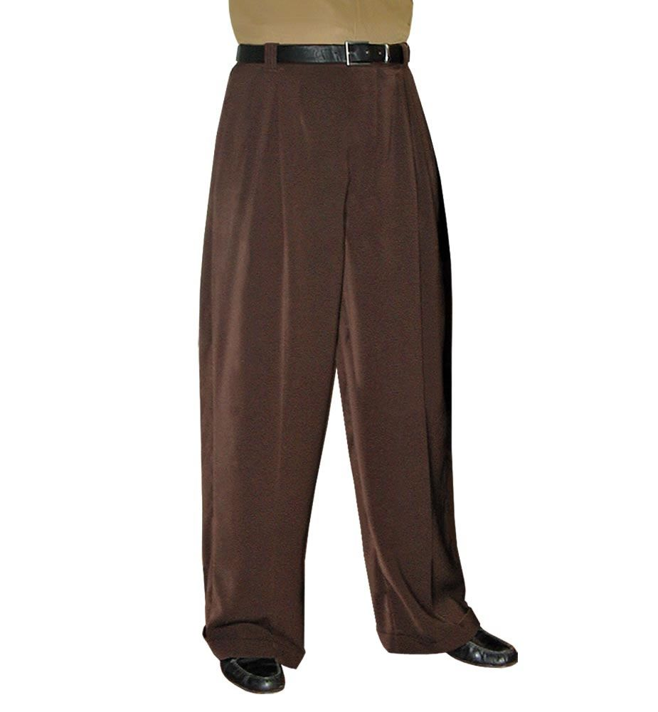 1920s Style Men's Pants, Trousers, Plus Four Knickers | 1920s