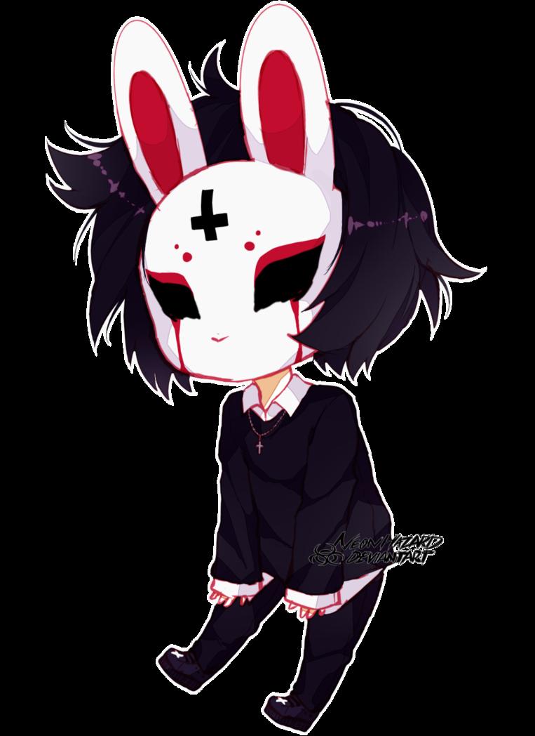 Anime boy RENDER [2] by IzanamiSatu Anime boy, Anime
