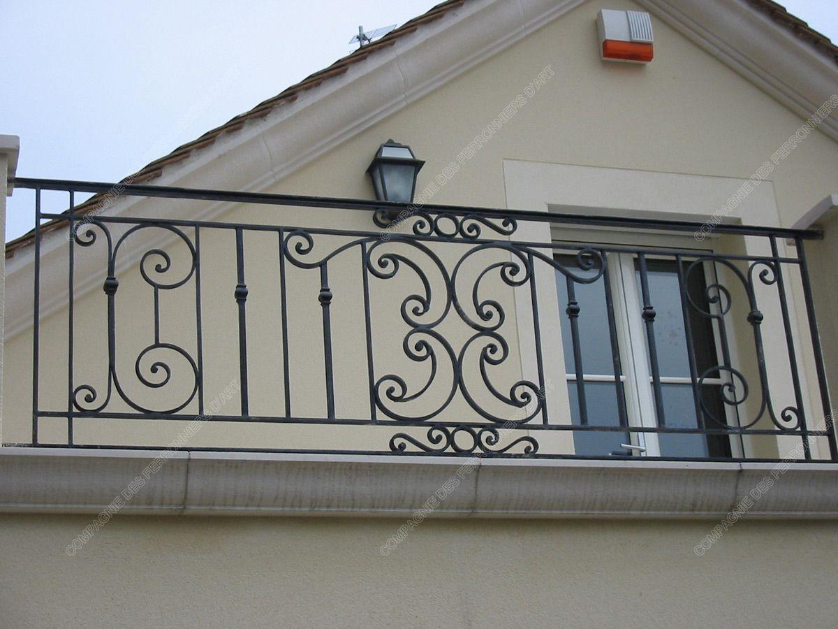 portail coulissant avec porte integree recherche google garde corps balcon pinterest. Black Bedroom Furniture Sets. Home Design Ideas