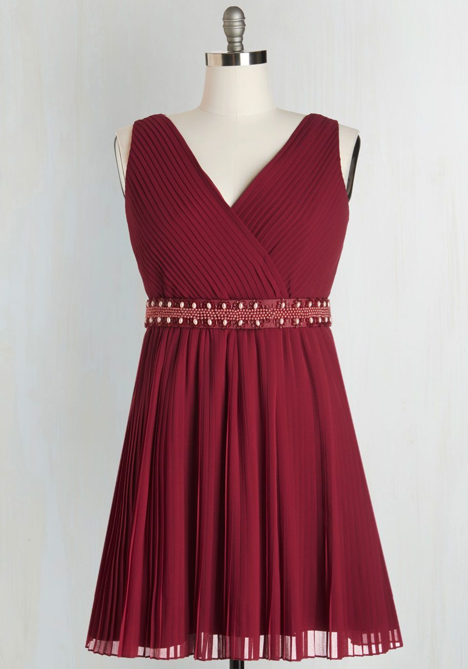 Glitz and grandeur dress in ruby crl size x nuptial