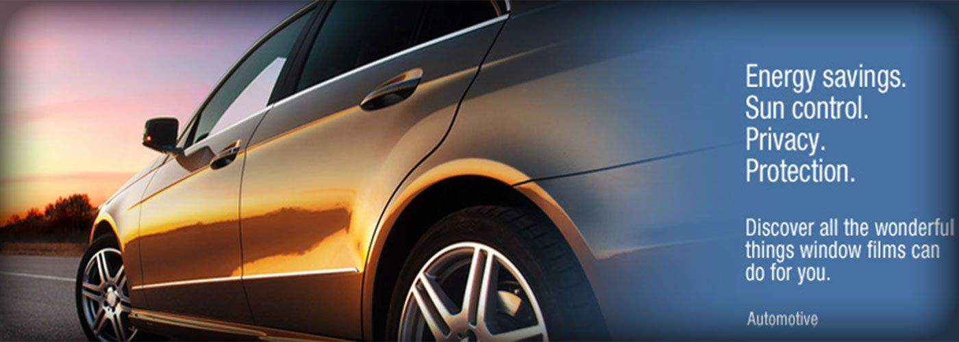 Affordable window tinting Melbourne (With images
