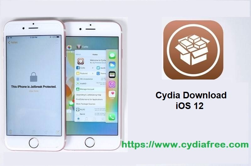Pin by Kelly Brookes on Cydia Download Top 10 apps, Ios