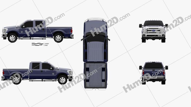 85 Pickup Truck Clipart Ideas Pickup Trucks Clip Art Clipart Images