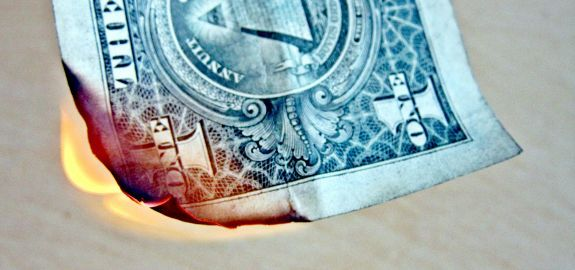 3 Profit-Killing Beliefs About Selling