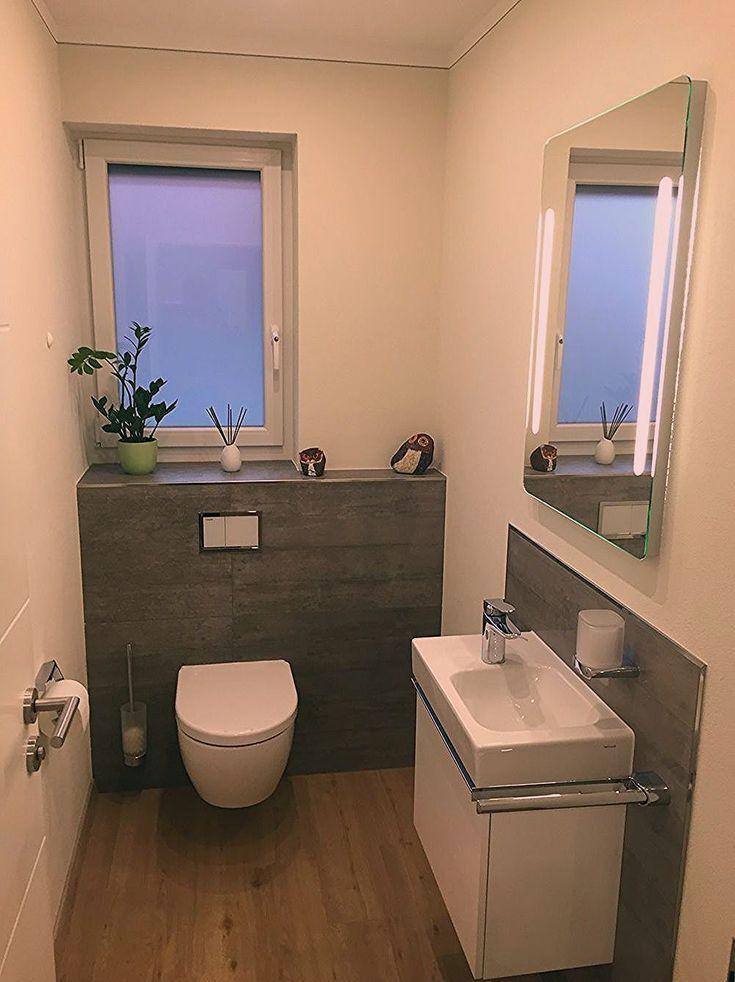 43+ Gaeste wc renovieren kosten Sammlung