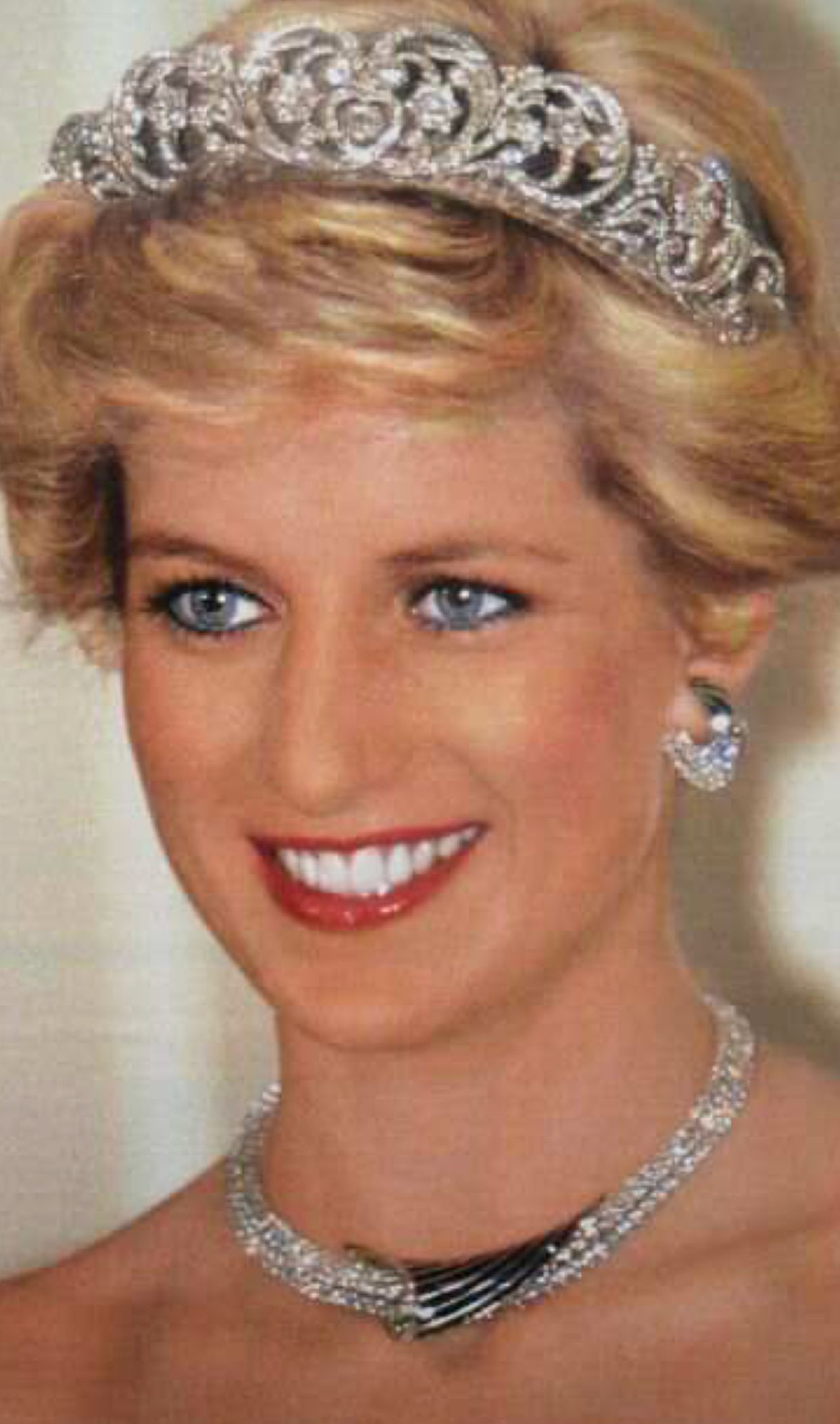 Image result for Princess Diana beautiful